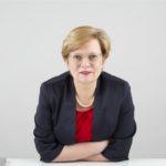 Katharina Ibrahim