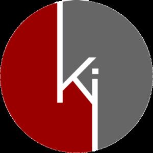 Logo Katharina Ibrahim Organisationsberatung