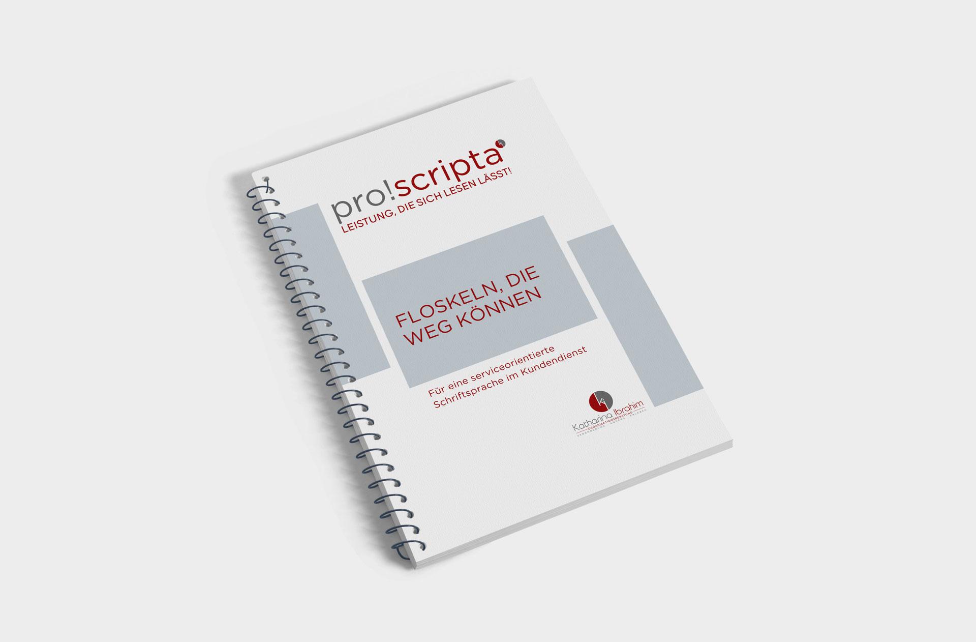 gratis Rechtschreibregeln pdf: Floskeln
