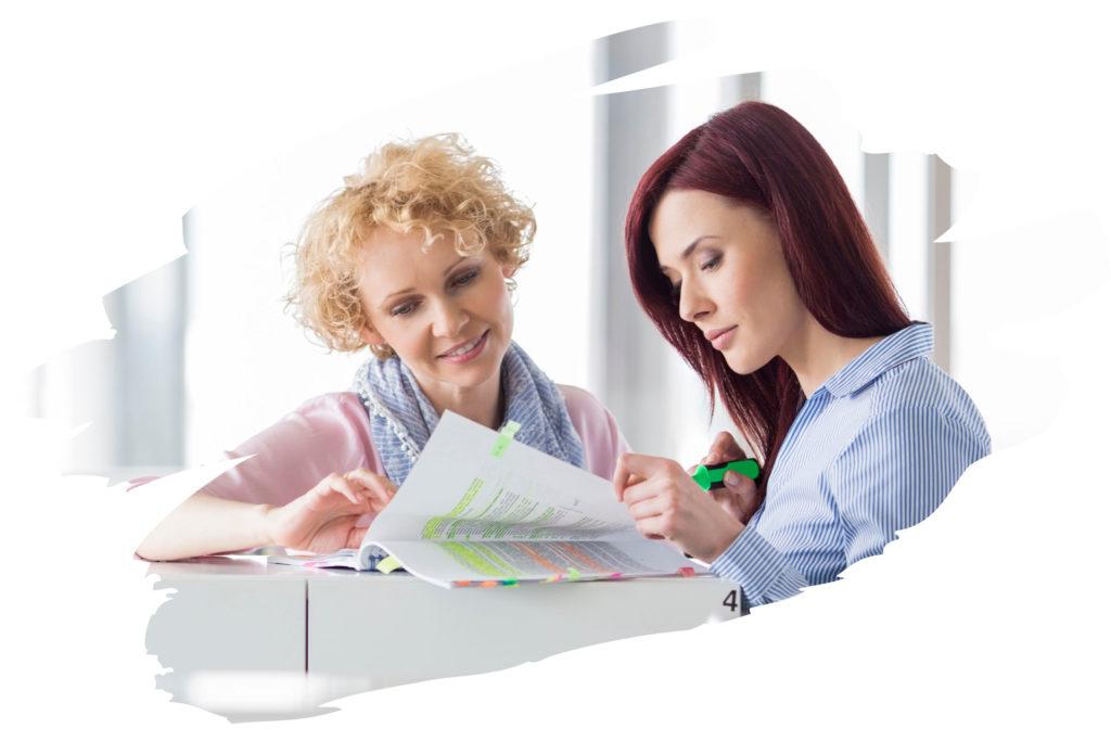 Korrespondenz Tipps moderne Floskeln in Geschäftsbriefen