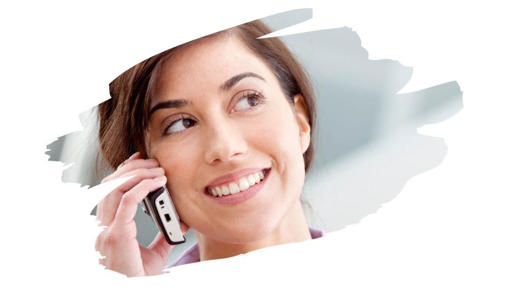 Anruf Korrespondenz Tipps Geschäftsbriefe